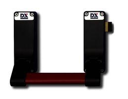Dulimex Anti-paniekstang DX 296 RZ