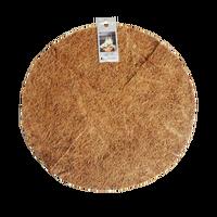Esschert Kokos Inlegvellen 25cm