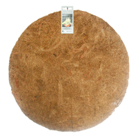 Esschert Kokos Inlegvellen 30cm