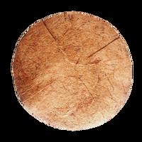 Esschert Kokos Inlegvellen 35cm