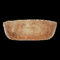 Esschert Kokos Inzet Voorgevormd Hooirek L