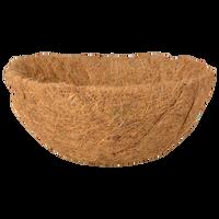 Esschert Kokos Inlegvel 30cm