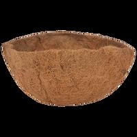 Esschert Kokos Inlegvel 35cm