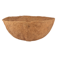 Esschert Kokos Inlegvel 60cm
