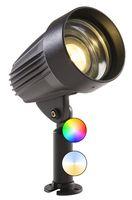 Garden Lights Tuinspot Corvus LED Plus Smart