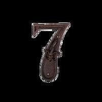 Esschert Huisnummer 7