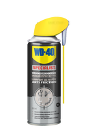 WD40 Specialist Droogsmeerspray 250 ml