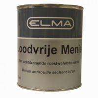 Elma Loodvrije Menie 750ML