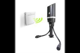 Easy Connect draadloze aan/uit schakelaar (controlbox + switch)