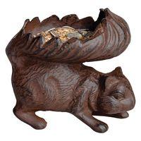 Esschert Voerbakje Voor Eekhoorn/Vogel