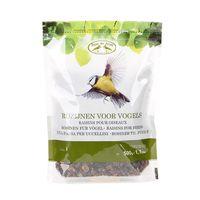 Esschert Vogelvoer | 4 Seizoenen Rozijnen 500 Gram