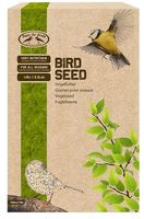 Esschert Vogelvoer 4 Seizoenen 2.5 Kg
