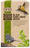 Esschert Vogelvoer 4 Seizoenen Zonnebloempitten 750 Gram