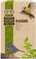 Esschert Vogelvoer 4 Seizoenen Rozijnen 600 Gram