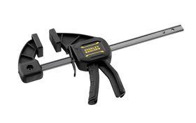 Stanley FatMax Eenhandklem M 150mm