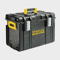 Stanley TS Gereedschapskoffer DS400