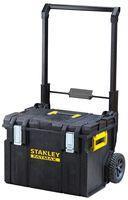 Stanley TS Gereedschapswagen