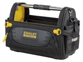 Stanley FatMax Open Gereedschapstas 50x30x36cm