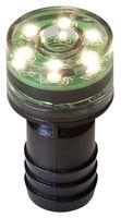 Garden Lights Waterornament LED Lamp Fontana