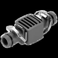 Gardena Micro Drip Verbindingsstuk Ø 13 mm 3 Stuks