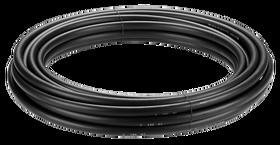 Gardena Micro Drip Aanvoerbuis Ø 13 mm 15 Meter