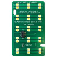 Garden Lights Lichtbron 12V - 16x LED unit