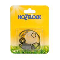 Hozelock Servicekit/pakkingset Drukspuiten 1,25 liter
