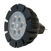 LED-lamp 2,5 w 12 v MR16