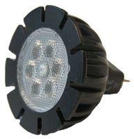 Garden Lights MR16 LED wit/warm wit 12V 2,5W - 160lm