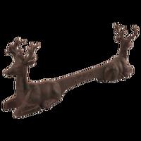 Esschert Schoenschraper Herten