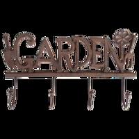 Esschert Haak Garden