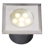 Garden Lights Grondspot Leda LED