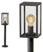 Garden Lights Verlichting Limosa 70 Zwart 12V