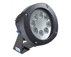 LunAqua Power LED XL 4000 Wide Flood