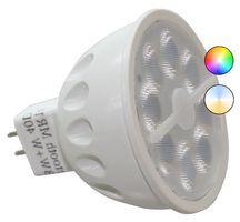 Garden Lights Ledlamp Smart MR16