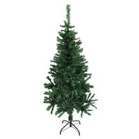Kunstkerstboom Arendal Christmas Tree 120 cm PVC