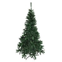 Kunstkerstboom Arendal Christmas Tree 150 cm PVC