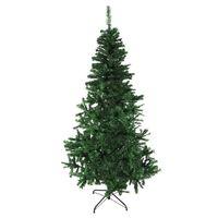 Kunstkerstboom Arendal Christmas Tree 180 cm PVC