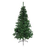 Kunstkerstboom Arendal Christmas Tree 210 cm PVC