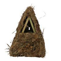 Esschert Insectenhotel Camouflage Nestkast