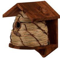 Esschert Nestkast Bijenhuis
