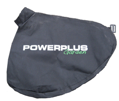 Powerplus Opvangzak voor Bladblazer POW63170