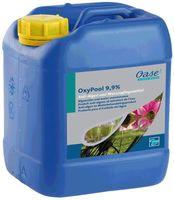 Oase oxypool 9,9%
