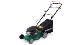 Powerplus Benzine Grasmaaier POW63771