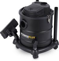 Powerplus Aszuiger POWX308 20 Liter