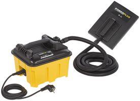 Powerplus POWX3400 Behangafstomer 2300W | Behangverwijderaar 2300W