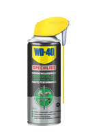 WD40 Specialist Smeerspray 250 ml