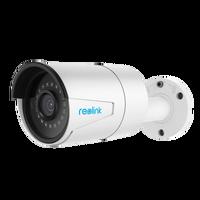 Reolink RLC-410 IP Beveiligingscamera