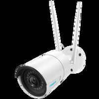 Reolink RLC-410W WiFi Beveiligingscamera
