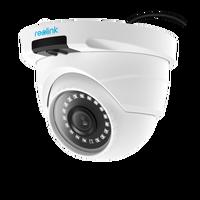 Reolink RLC-420 IP Beveiligingscamera
